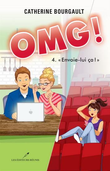 OMG! tome 4