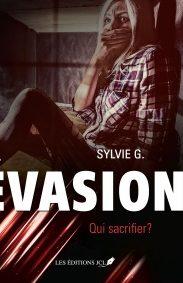 Évasion tome 1
