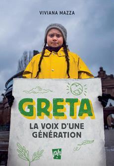Greta: La voix d'une génération