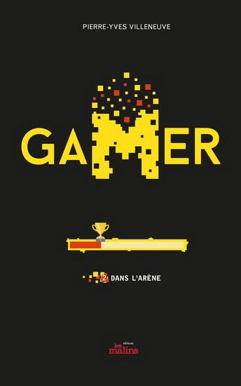 Gamer tome 2