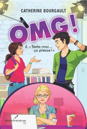 OMG! tome 6