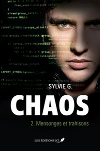 Chaos tome 2